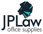 JP Law Office Supplies